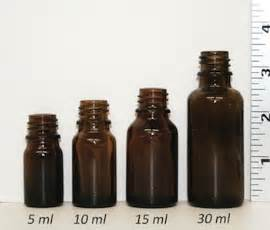 how much cn one bottle of 100ml herbex picture 3