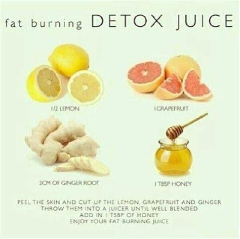 fat burning detox baths picture 5