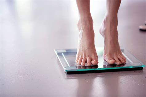 garlic weight gain picture 10