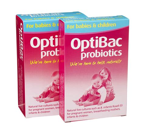 can i take probiotic with stents picture 14