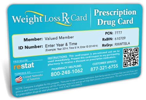 information on paharmacy's that prescribe weight loss medication picture 2