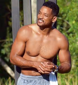 pictures of will smiths penis picture 13