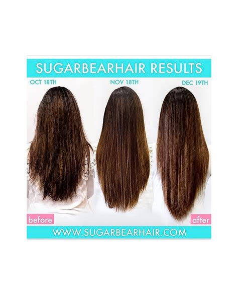 anti aging treatment for hair picture 6