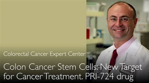 colon cancer experts picture 1
