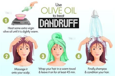 dandruff treatment hair oil. kottakkal picture 11