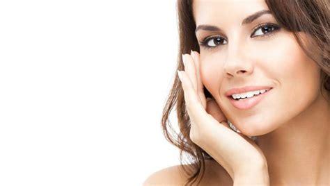 skin care s picture 9