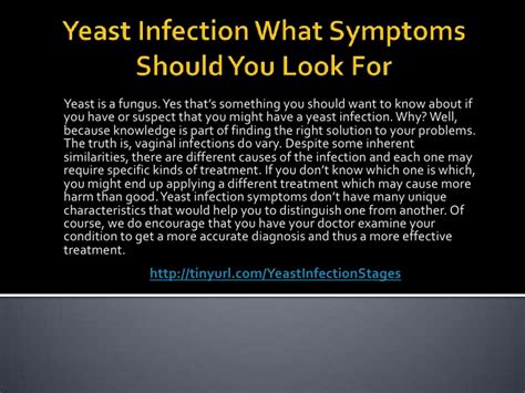 pictures of vaginal yeast infections picture 7