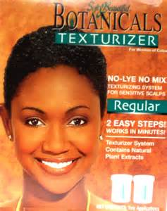 best black hair texturizers picture 6