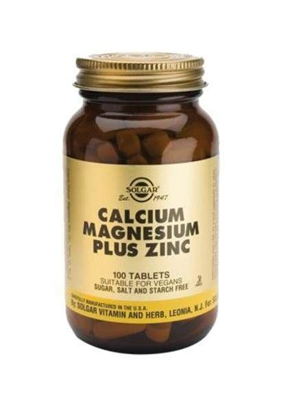 calcium and hair growth picture 11