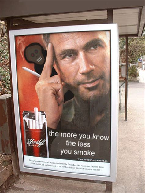 weed the more you smoke the less you picture 2