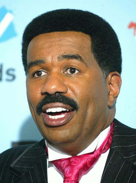 steve harvey cutting fat from stomach picture 3