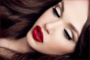 y lips picture 6