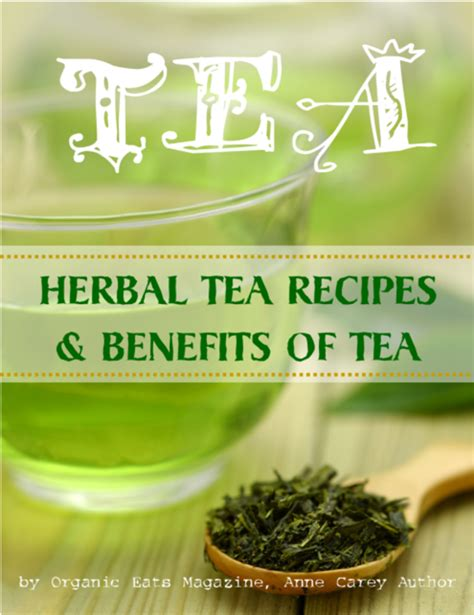 herbal recipes picture 14