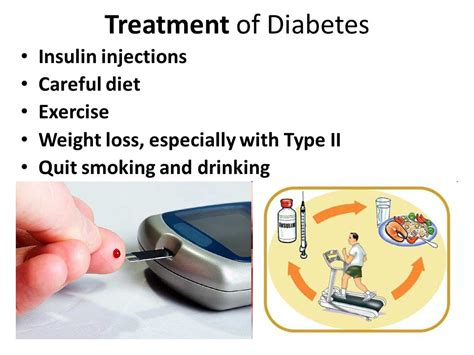 diabetic weight loss shot picture 1
