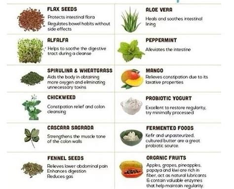 colon cleanser diet picture 9