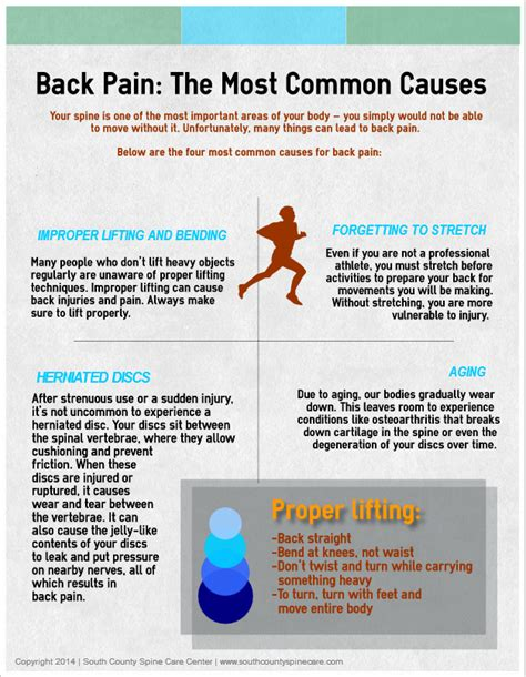 what supplements help back pain? picture 1