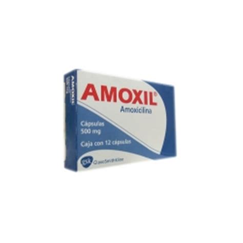 hemorrhoids cream available in drug store picture 21
