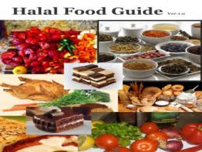 muslim diet picture 9
