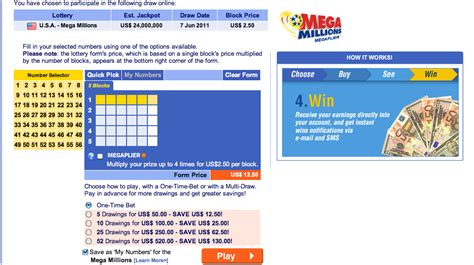 joint 50 state lottery online picture 13
