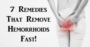 cure for hemorrhoids in the philippine that are picture 5