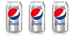 diet soda without aspartame picture 13
