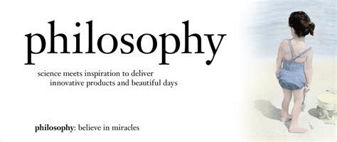 philosophy skin care picture 7