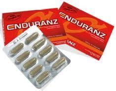enduranz capsules picture 10