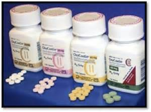 buy all natural oxycodone pills picture 10