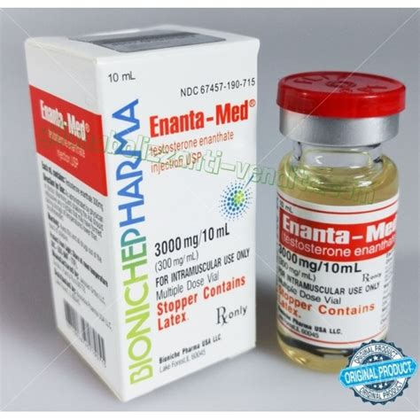 testosterone online pharmacy picture 5
