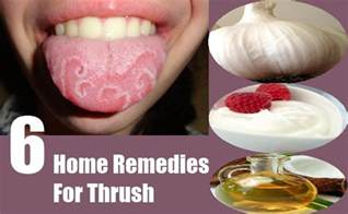 herbs that cure yeast in mouth picture 3