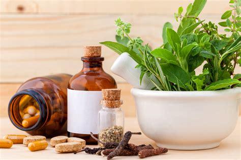 herbal remidies picture 9