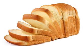 bread diet picture 10