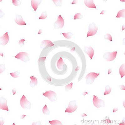 white petal japanese translatiin picture 11