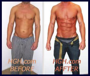 hgh testosterone 1500 review picture 9
