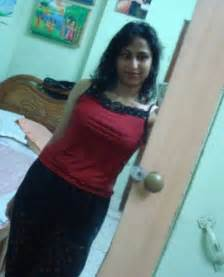 dhaka north south university student sex scandle picture 10