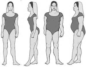 natural progesterone and weight loss picture 6