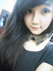 bokep on line dayak picture 7