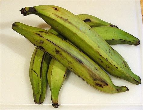 where to buy plantains picture 1