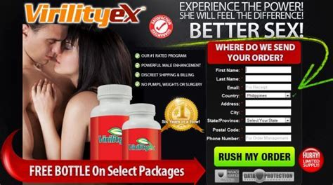 where to buy virility ex philippines picture 5