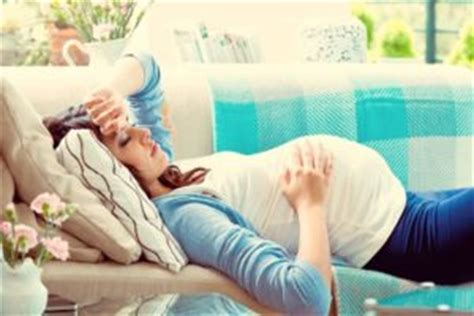 sleeplessness during early pregnancy picture 18