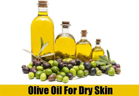 olive oil herbal remedy picture 2
