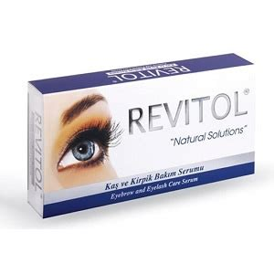 what store sells revitol hair removal cream picture 5