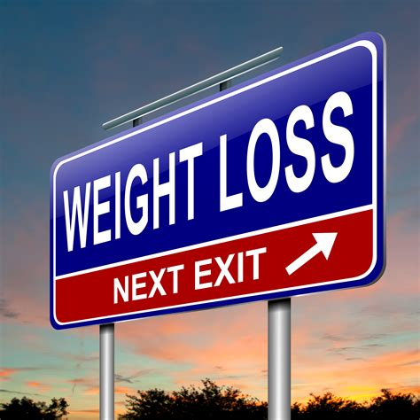weight loss signs picture 3