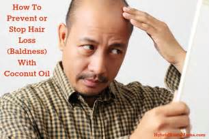 does sesa hair oil work for male baldness? picture 5