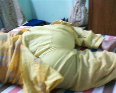 anti ki jawani sex story picture 1