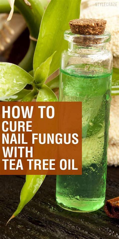 tea tree oil fungus prevention magazine picture 1