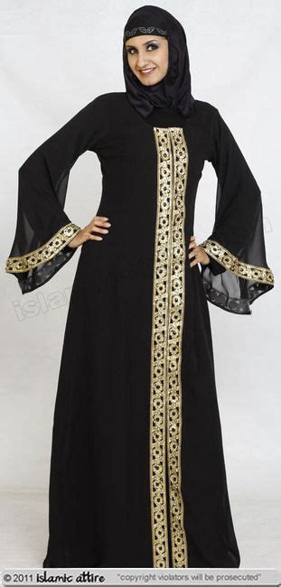 abaya the internet shop picture 2