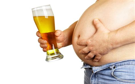 is beer high in cholesterol picture 14