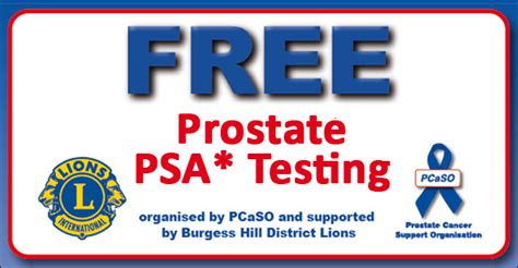 Free prostate picture 2
