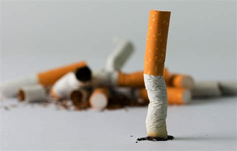 quit smoking and acupunture picture 6